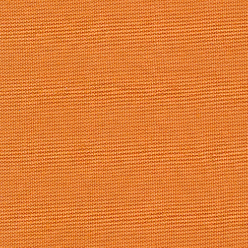 Devonstone Solid - Light Orange