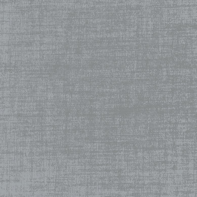 Building Block Basics Texture - Dark Grey