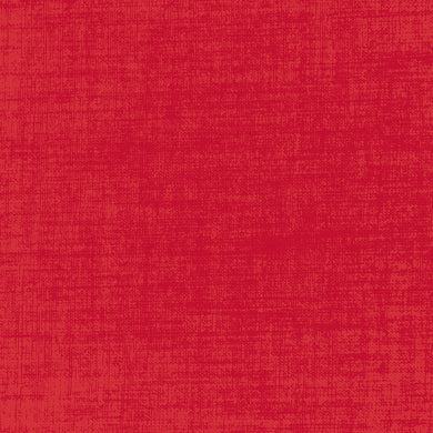 Building Block Basics Texture - Red