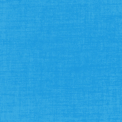 Building Block Basics Texture - Sky Blue