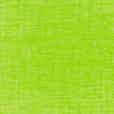 Building Block Basics Texture - Lime Green