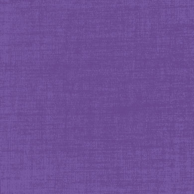 Building Block Basics Texture - Grape