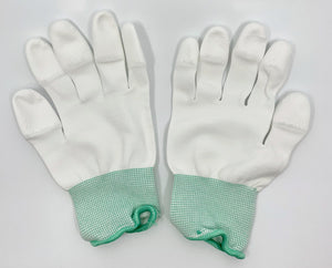 Matilda's Own Snug Fit Quilters Gloves