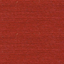 Load image into Gallery viewer, Rasant 1000m Cotton Thread - Dark Rose Red