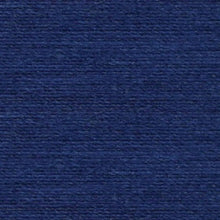 Load image into Gallery viewer, Rasant Cotton 1000m - Navy Blue