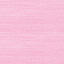 Load image into Gallery viewer, Rasant Cotton 1000m - Pink