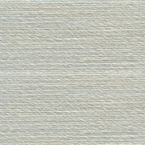 Rasant Cotton 1000m - Light Grey