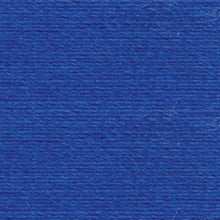 Load image into Gallery viewer, Rasant Cotton 1000m - Royal Blue