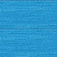 Load image into Gallery viewer, Rasant Cotton 1000m - Aqua Blue