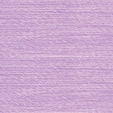 Load image into Gallery viewer, Rasant 1000m Cotton Thread - Lilac