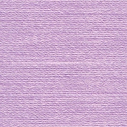 Rasant 1000m Cotton Thread - Lilac