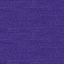 Load image into Gallery viewer, Rasant Cotton 1000m - Dark Grape