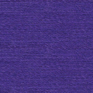 Rasant Cotton 1000m - Dark Grape