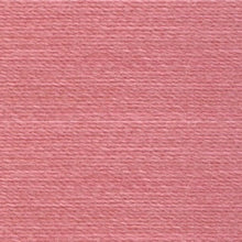 Load image into Gallery viewer, Rasant 1000m Cotton Thread - Dusty Rose