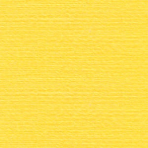 Rasant Cotton 1000m - Yellow