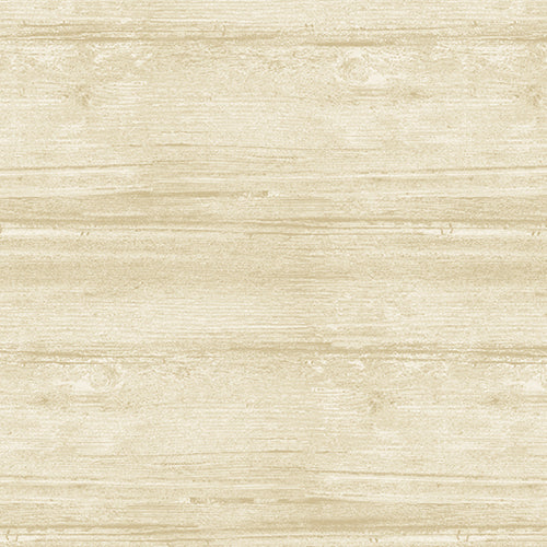 Washed Wood - Beige