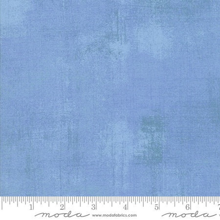 Moda Grunge - Powder Blue