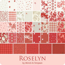 Load image into Gallery viewer, Roselyn Layer Cake from Moda