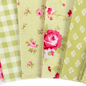 Sophie - Fat Quarter Bundle – 26 pieces