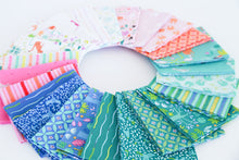Load image into Gallery viewer, Under the Canopy Fat Quarter Bundle – 24 pieces