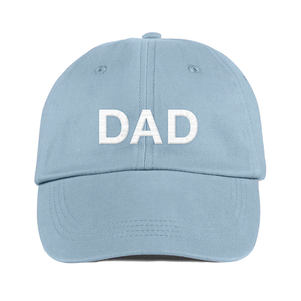 544fd51be0ffb WHY ARE  DAD HATS  CALLED DAD HATS  – Retro Style Shop