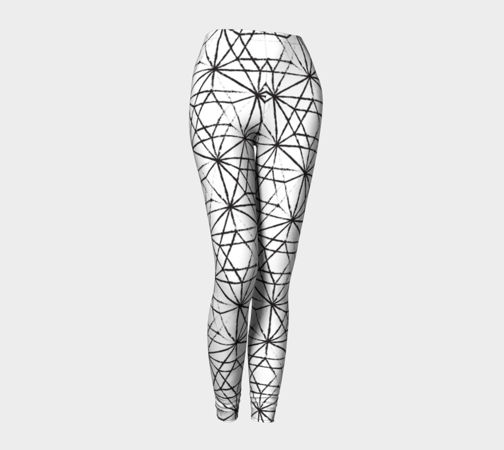 Patterns of Me Leggings (Ready to Launch)