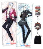 Anime Body Pillow Case Hobby Express Yuri
