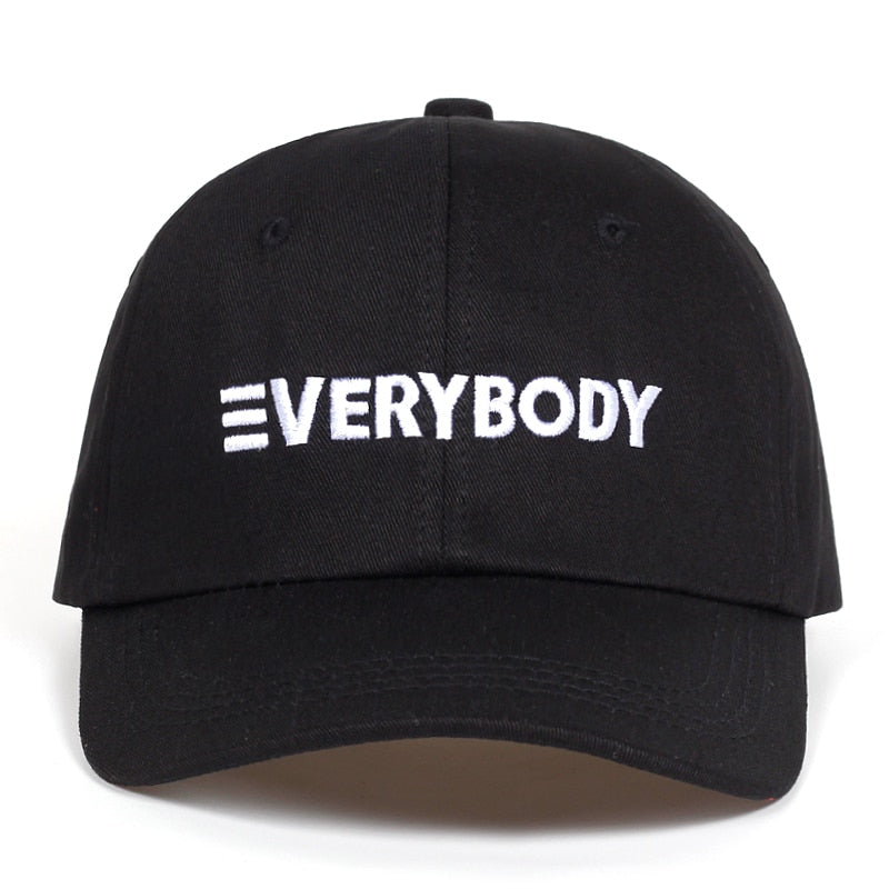 Everybody DAD HAT