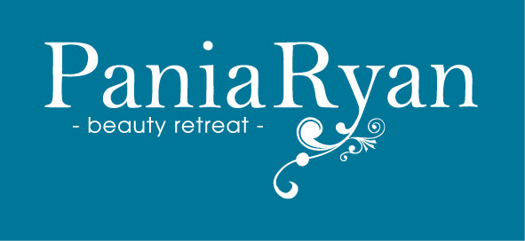 Pania Ryan Beauty Retreat