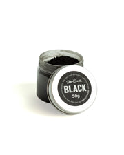 BLACK 1.0 pigment- 50g - legacy version