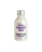 Unicorn Milk - The world's most pearlescent topcoat