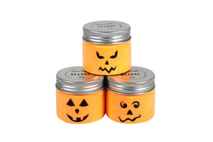 *THE WORLD'S ORANGIEST ORANGE - LIMITED HALLOWEEN EDITION 50g