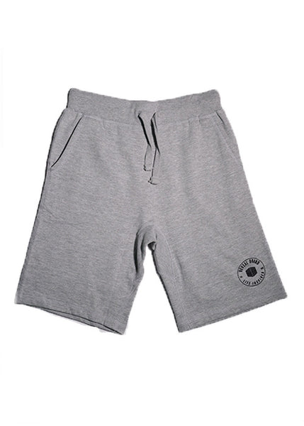 Premium Cotton Shorts
