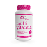 multi vitamin - Muscle Pure