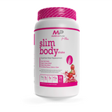 50% off slim body shake - Muscle Pure