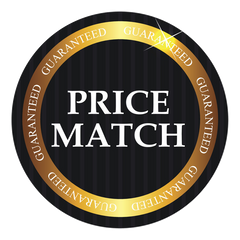 Price Match Guarantee - ComfyKids Bedroom