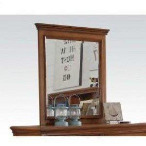 Acme Lacey 30559 Mirror - comfykidsbedroom.com