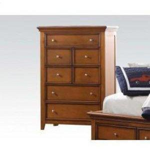 Acme Lacey 30561 Chest - comfykidsbedroom.com