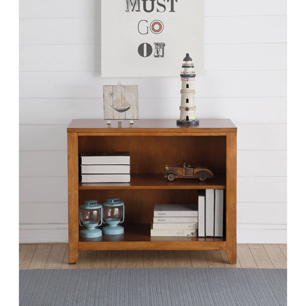 Acme Lacey 30563 Bookcase - comfykidsbedroom.com