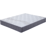 Acme Tiago Collection 10 inches Gel Foam Mattress -29190 - comfykidsbedroom.com
