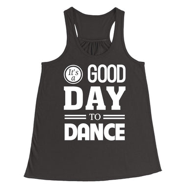 It's a good day to dance - MyUnistyles