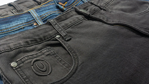 Core Denim