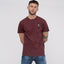 Appleton T-Shirt Tawny Port