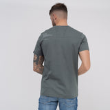 Appleton T-Shirt Urban Chic
