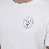Browning T-Shirt White