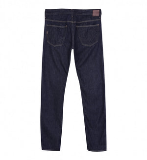 Boxren Jeans - Rinse Wash