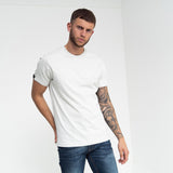 Browning T-Shirt Storm Grey
