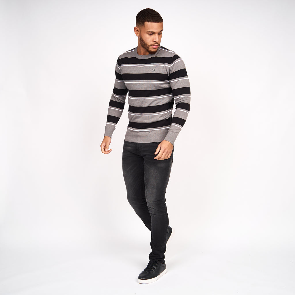 Lintons Knit