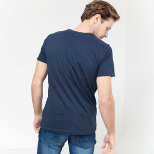 Firswood T-Shirt