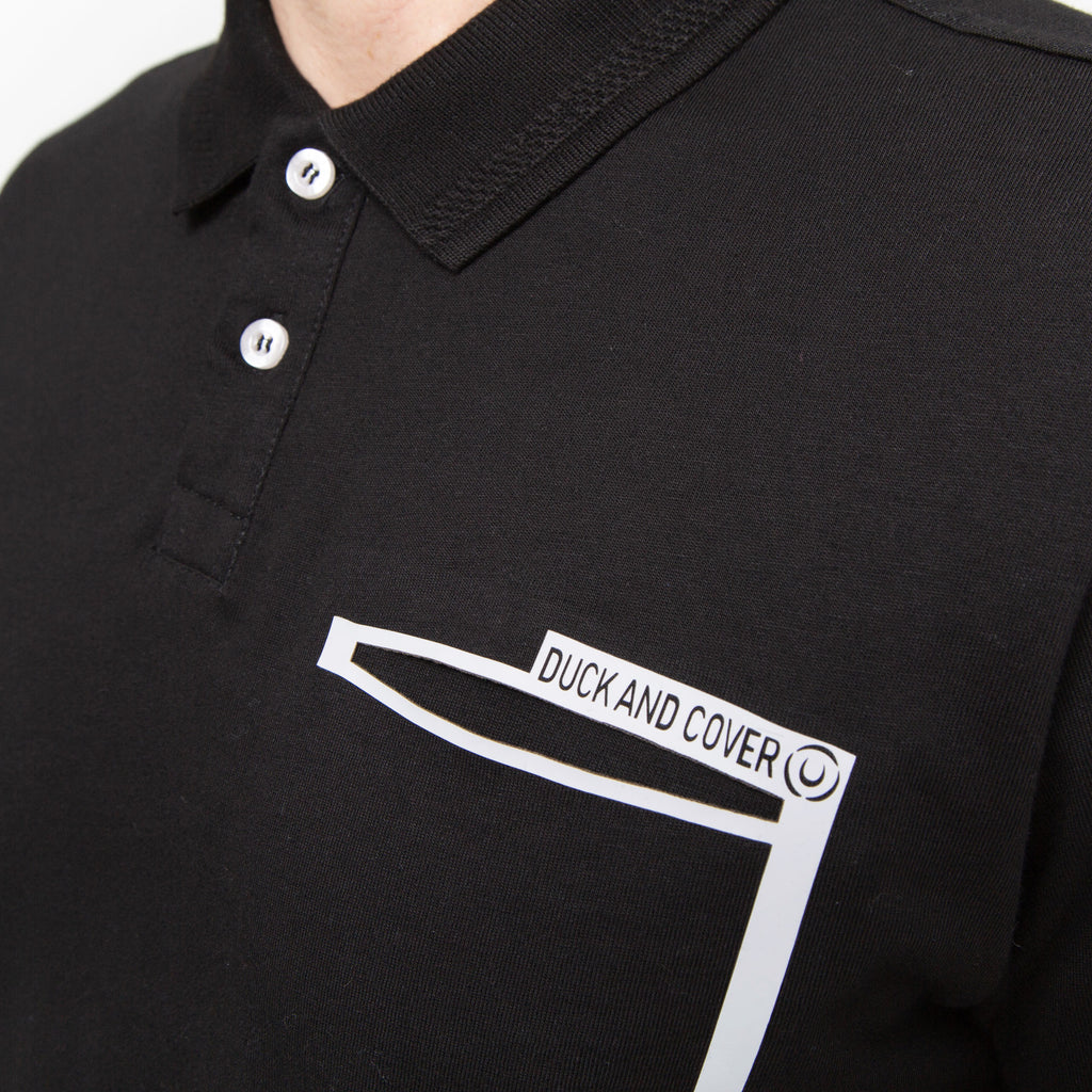 Lemmy Polo